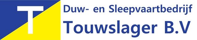Logo ( eigen knipsel ) (1)